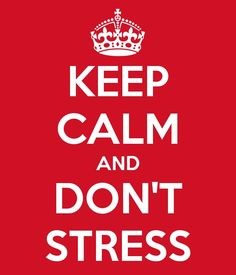1000 images about coping with stress on pinterest for Another word for hi