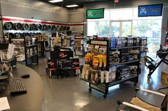 Jeep Parts Jeep Parts, Truck Parts, Morris 4x4 Center, 4x4 Trucks, Come And See, South Florida