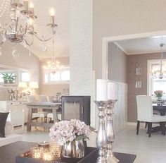 Top 50 Prettiest U0026 Most Inspiring Home Decor