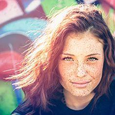 Diese 10 Tipps für schöne Haut werden dein Leben (und dein Aussehen) verändern!