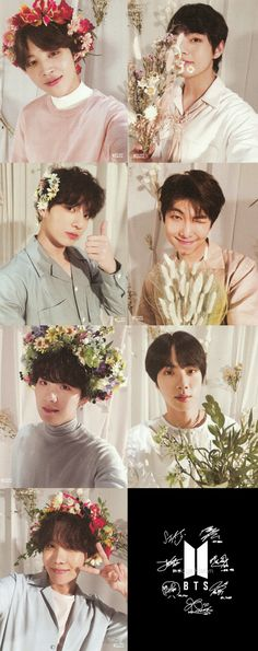 Read movie night from the story [BTS] who? /story of not a fangirl (BTS X Reader) by jhopexjhoe (j-hope x j-hoe) with 235 reads. Foto Bts, Bts Photo, Suga Rap, Bts Bangtan Boy, Billboard Music Awards, Bts Boys, Seokjin, Namjoon, Jungkook Predebut