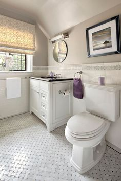 Pleasing Marble Or Ceramic Tile In Bathroom With Home Decor Interior Design with Marble Or Ceramic Tile In Bathroom