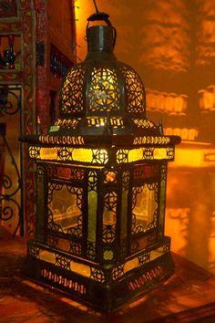 moroccan lanterns | moroccan-lanterns-7.jpg