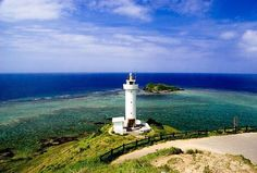 第 10 位 日本 石垣島 賣點︰近 石垣島是近年新興的小島,只有香港1/5 大,出名水質靚,且比沖繩少一點旅客,香港人可以飛到台北,再由台北飛往石垣國際機場。