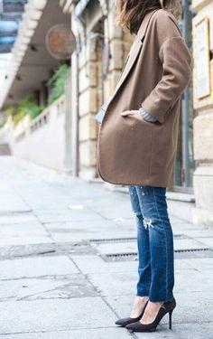 Style matters!!