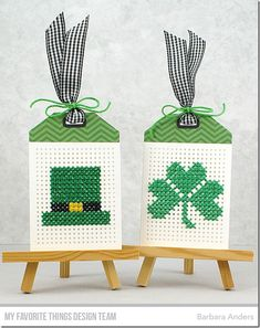 The Latest Trend in Embroidery – Embroidery on Paper - Embroidery Patterns Stitching On Paper, Cross Stitching, Cross Stitch Embroidery, Cross Stitch Designs, Cross Stitch Patterns, St Patrick's Cross, Paper Embroidery, Floral Embroidery, Embroidery Patterns