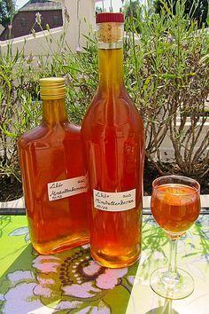 Likör aus Mirabellenkernen, ein sehr schönes Rezept aus der Kategorie Likör. Bewertungen: 11. Durchschnitt: Ø 4,4.