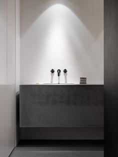 wash basin by ralph germann