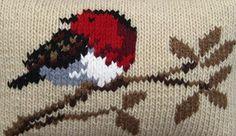 Tejidos en lanas 100% natural