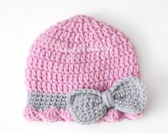 Yellow Crochet Flower Baby Hat, Newborn Baby Girl Hat, Yellow Newborn Girl Hat, Baby Girl Outfit, Newborn Hospital Girl Hat, Take Home Hat is perfect for baby shower gift, your baby's first photo shoot or just to keep your little one warm. 🍀 MADE to order.  Almost all the parents love to purchase baby knit and crochet items for their kids. These garments are stylish and fun, very soft and just wonderful! If you are looking for best quality handmade baby products, you have come to the right…