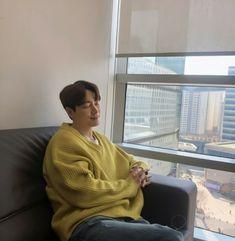 Joon Hyuk, Lee Joon, K Idol, Korean Actors, Korean Drama, Eye Candy, Repeat, Journaling, Beautiful
