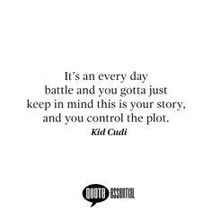 #KidCudi #quotes #quotestoliveby #quoteoftheday #quotesaboutlife #quotesandsayings #quotesdaily #quotespage