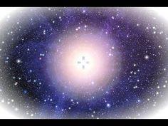 Tarot, Reiki, Celestial, Youtube, Boho, Astrology, Bohemian, Youtubers, Youtube Movies