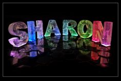 name sharon meaning picture | ... pixels image for just us $ 2 99 from 500px com sharon the name sharon