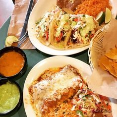 Healthy dinner ideas in Gastown Vancouver, BC  // Cenas rápidas y sanas en Gastown Vancouver, BC  #mexicanfood #friday #lunch #breakfast #fresh #tasty #food #delish #delicious #eating #foodpic #foodpics #eat #hungry #foodgasm #hot #foods  Source: instagram.com/wenyu_claudia  La Casita Gastown Mexican Food Restaurant Delivery, lunch, dinner and events! 101 West Cordova str, V6B 1E1 Vancouver, BC, CANADA Phone: 604 646 2444 http://lacasita.ca