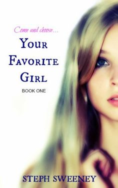 Your Favorite Girl (YFG Series) by Steph Sweeney, http://www.amazon.com/dp/B00CS6Z0R2/ref=cm_sw_r_pi_dp_01MRrb153P1Y9