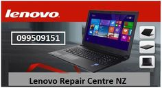 Lenovo Tech support in New Zealand provides the best service. If you having any issues related to Lenovo products. Do not worry and call at 099509151 and get instant solutions. Error Code, Tech Support, Desktop Computers, Fix You, Centre, Laptop, Coding, Products, Laptops