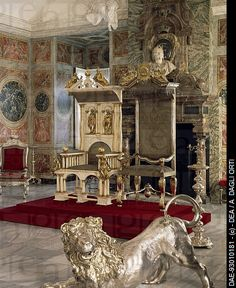 Find castle denmark indoor Stock Photos & Images at age fotostock, one of the best stock photography sites. Search over million stock images, footage & vectors. King On Throne, Royal Throne, Throne Room, Old World Style, Construction, Italian Furniture, Living Furniture, Age, Scandinavian