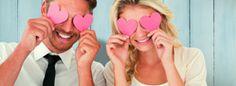 Se todo casamento seguir estes 10 mandamentos, o divórcio será extinto da face da terra.