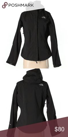 The North Face Jacket- 🎃🍁🍂 Medium weight North Face Jacket, perfect for layering- perfect preowned condition 🍂🍁 The North Face Jackets & Coats