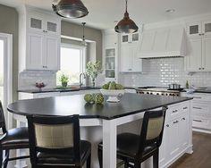 ****Love this kitchen!