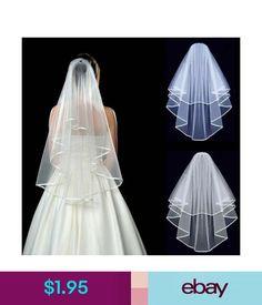 7f4b15a26c 16 mejores imágenes de Velos de novia