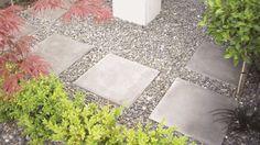 Decorative stone Auckland landscaping bagged stones Wellington