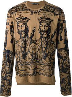 https://cdna.lystit.com/photos/30c4-2014/08/15/dolce-gabbana-brown-baroque-king-print-t-shirt-product-1-22539505-2-834282908-normal.jpeg
