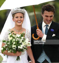 Princess Eugenie, Princess Mary, Princess Of Wales, Royal Brides, Royal Weddings, Duchess Of Cornwall, Duchess Of Cambridge, Poltimore Tiara, England