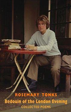 Ten Great Writers Nobody Reads (Literary Hub)
