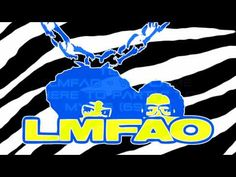 [HD] LMFAO - We Came Here To Party ft. Goon Rock (Vulcan Grip Mix) (+pla...