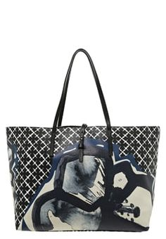 By Malene Birger GRINEEH  - Tote bag - black £190.00 # #style #FashionDesigner
