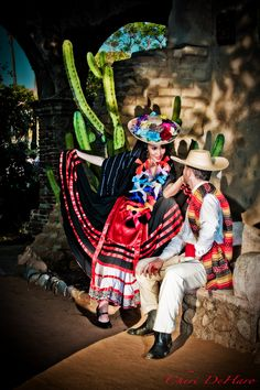 Ballet Folklorico LEYENDA www.ballet-folklorico-leyenda.com MEXICAN DANCES from Michoacán MEXICO #BalletFolklorico #FolkloricoMexicano #RiversideCalifornia