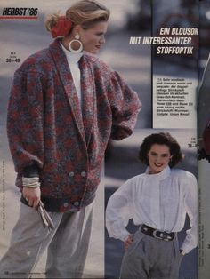 Professional Fashion Advice You Won't Find Anywhere Else 80s And 90s Fashion, Grunge Fashion, Retro Fashion, Vintage Fashion, Fashion Outfits, Fashion Trends, Eighties Outfits, Beautiful Outfits, Cute Outfits