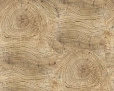 Wallcoverings | Life Lines | OUT | Christian Benini. Check it out on Architonic