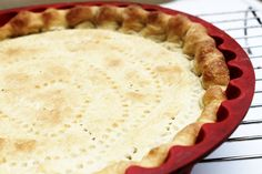 Foietaj pentru tarta recipe