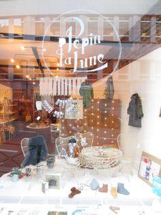 www.pepinlalune.be