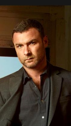 """""""Ray Donovan""""   You Break Another Deal With Me he's Fuckin DEAD!"""