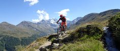 Nanzlicke+–+Gebidumpass Bike, Mountains, Nature, Travel, Bicycle Kick, Bicycle, Naturaleza, Trips, Bicycles