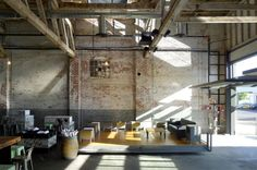 charles-smith-wines-tasting-room-world-headquarters