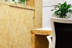 Trabajo realizado por Natural Wood. Puedes ver todos los detalles y fotos en el enlace. #Zaragoza #instalacionescomerciales #carpinteria #muebles Natural Wood, Canning, Nature, Home, Zaragoza, Custom Furniture, Work Spaces, Pictures, Naturaleza