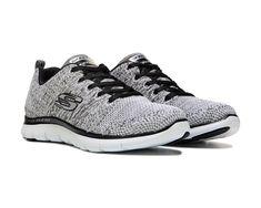 f7c207be9dd637 Sketchers Running Shoe Sketchers Shoes Women