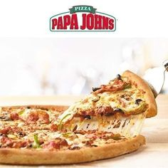 Buy 1, Get 1 for $0.50 Large One Topping Pizza