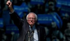 DNC Committee Rejects Amendments to Eliminate Superdelegates After Locking Sanders Delegates Out of the Room