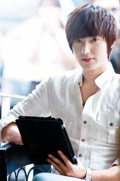 lee min ho and city hunter image Korean Wave, Korean Star, Korean Men, Asian Men, City Hunter, So Ji Sub, Kdrama, Asian Actors, Korean Actors