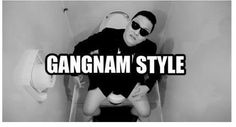 PSY's 'Gangnam Style' Blows Up All Over the Internets - http://www.asiapundits.com/regions/korea/psys-gangnam-style-blows-up-all-over-the-internets/