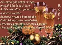 Christmas Bulbs, Neon, Table Decorations, Holiday Decor, Home Decor, Decoration Home, Christmas Light Bulbs, Room Decor, Neon Colors