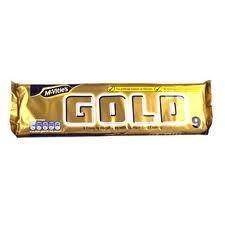 Gold bar biscuit Toffee Crisp, British Sweets, Sarnies, Wild West Party, Crisp Recipe, Food Gifts, Bar, Biscuit, Gold