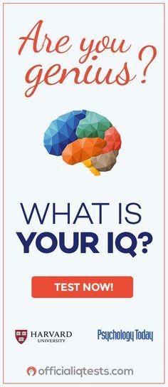 Are you genius? #genius #clever