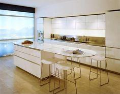 http://archinspire.com/wp-content/uploads/2008/11/contemporary-green-apartment-design5.jpg